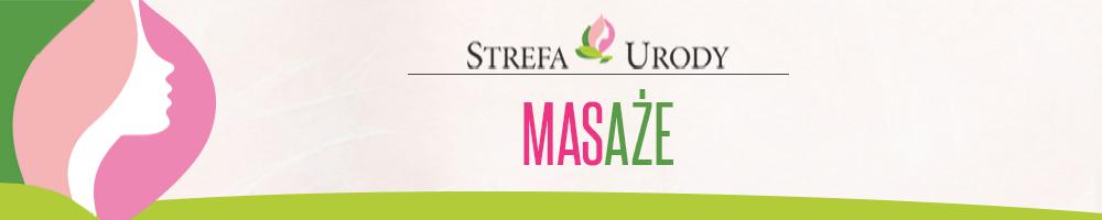 masazz